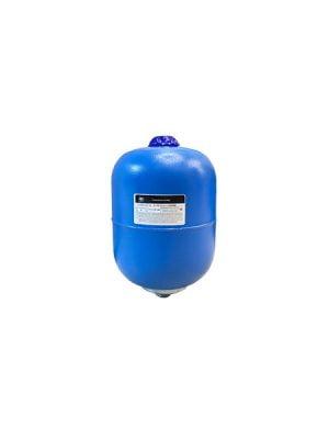 منبع تحت فشار 8 لیتری HTM