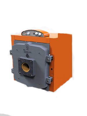 دیگ-چدنی-مدل-SM90
