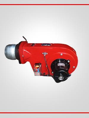 SL3M-گازوئیلی
