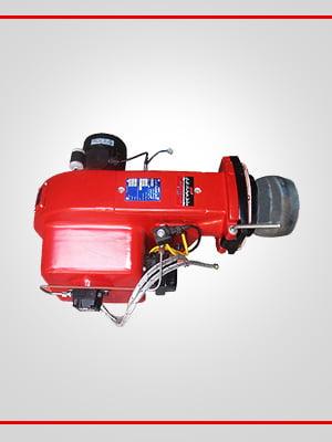 SL3M-H--گازوئیلی