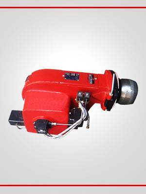 SL3MZ-گازوئیلی