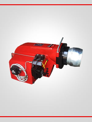 SL3MZ-H-گازوئیل سوز