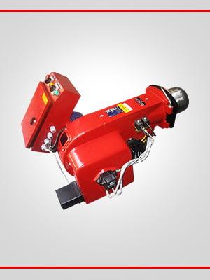 SL3MZG-گازوئیل-سوز