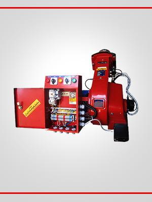 SL3MZG-2--گازوئیلی