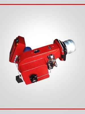 SL4MZ-گازوئیلی