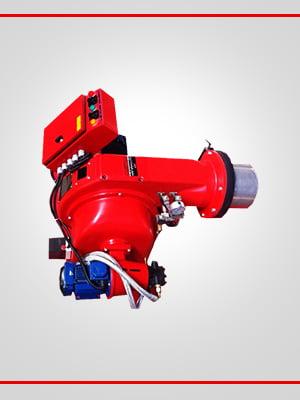 SL5MZ-گازوئیلی