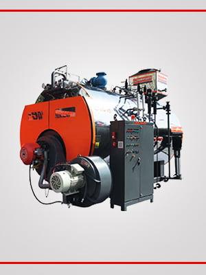 دیگ-بخار-افقی-فایرتیوب-از-جنس-فولاد