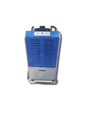 رطوبت گیر پرتابل هایواتر مدل HW DH 150