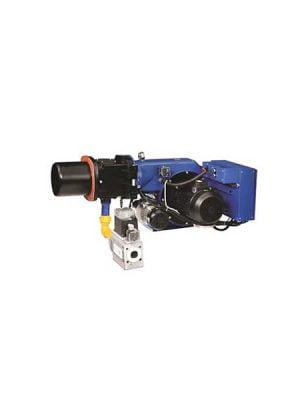 مشعل دوگانه سوز ایران رادیاتور مدل DP 1 C SP
