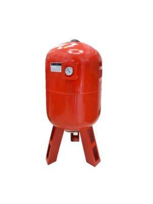 منبع تحت فشار 150 لیتری HTM