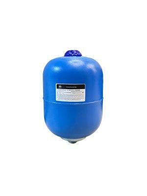 منبع تحت فشار 28 لیتری HTM