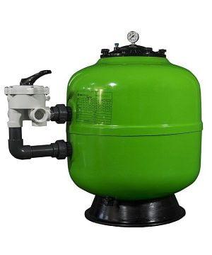 فیلتر شنی WATER TECHNOLOGLIES مدل WT-ITALY 500