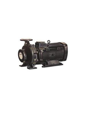پمپ اتابلوک 1450 دور تکفاز سمنان انرژی مدل Etabloc G 65-125/15 4