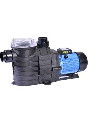 پمپ تصفیه استخر WATER TECHNOLOGLIES مدل HT-1500