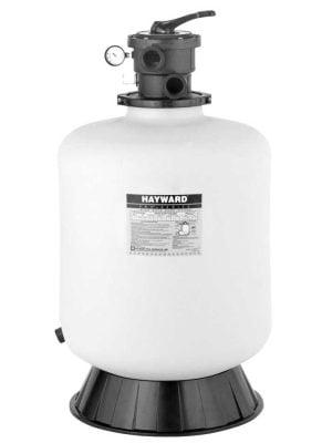 فیلتر شنی Hayward مدل Pro S144T