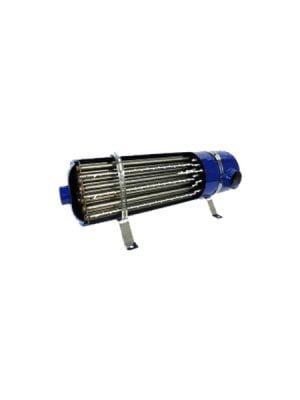 مبدل حرارتی ایمکس مدل HE 40
