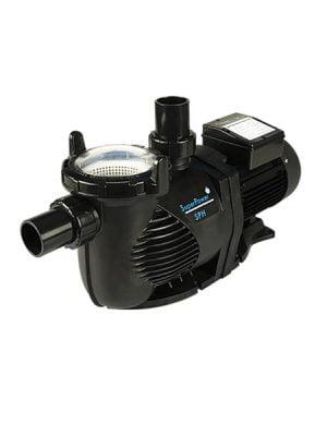 پمپ تصفیه استخری ایمکس مدل SPH200