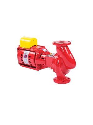 پمپ-سیرکولاتور-آزاد-البرز-مدل-2″AA-3.4