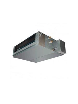 داکت اسپلیت کانالی اینورتر هایسنس 24000 مدل HID-24