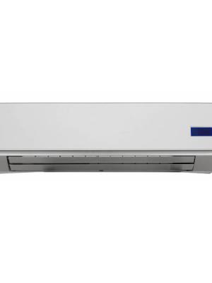 فن کوئل دیواریcfm 600 میدیا مدل MKG-600
