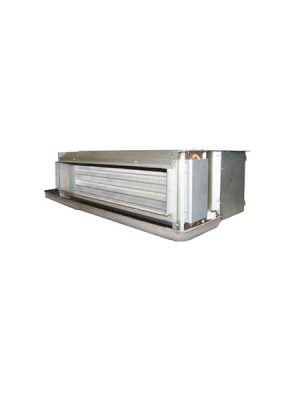 فن کویل سقفی توکار گلدیران GL مدل GLKT3-300