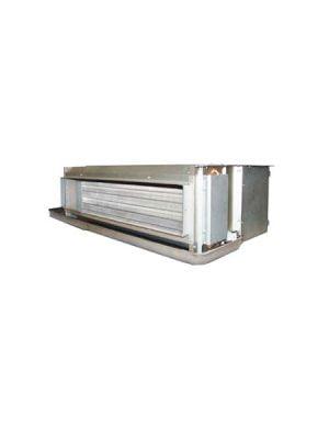 فن کویل سقفی توکار گلدیران GL مدل GLKT3-800