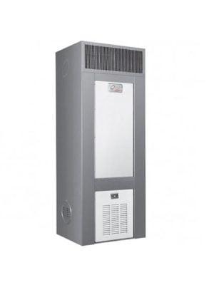 کوره هوای گرم گازوئیلی OF0700 انرژی