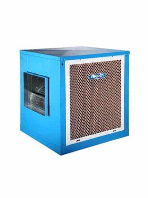کولر سلولوزی صنعتی EC0350 انرژی  قیمت کولر آبی سلولزی  خرید کولر آبی سلولزی انرژی