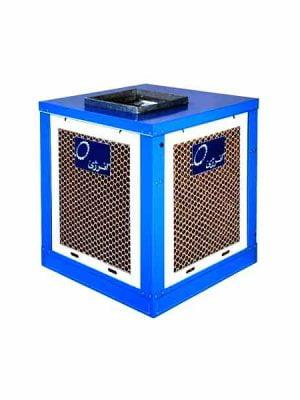 کولر سلولوزی هوادهی VC0600 انرژی   خرید کولر آبی سلولزی انرژی