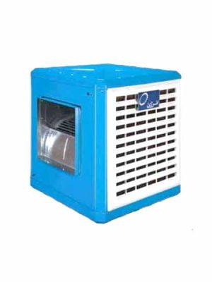 کولر سلولوزی پالا EC0750 انرژی  قیمت کولر آبی سلولزی