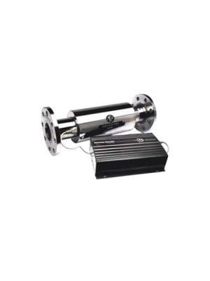 سختی گیر الکترو مغناطیسی 4 inch مدل EDS 400i فرا الکتریک