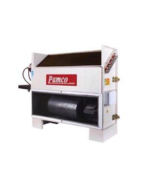 فن کویل زمینی توکار 800 CFM پامکو مدل PDEF-800