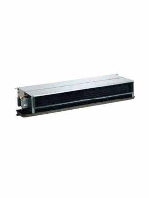 فن کویل سقفی تک الکتریک MKT3-600