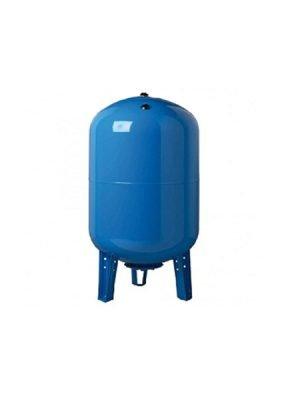 منبع تحت فشار 100 لیتری HTM 10bar