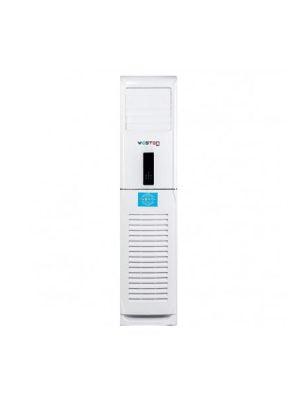 اسپلیت ایستاده وستن ایر 48000 مدل WS-R048HC