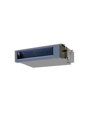 داکت اسپلیت 30000 تراست حاره ای مدل TTST1-30CT3