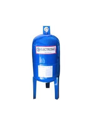 منبع تحت فشار 80 لیتری درجه دار الکتروساز