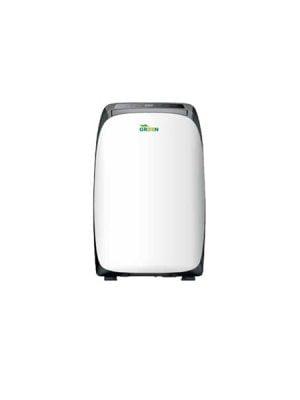 کولر گازی پرتابل گرین 12000 مدل GPS-H12P1T1A